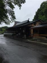 西那須野温泉 大鷹の湯&ラーメン