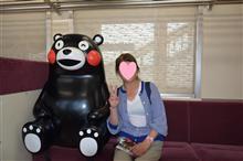 最後の九州ロング②(5/17~5/20)
