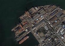 三井E&S造船、千葉事業所での商船建造から撤退