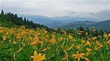 白山高山植物園