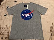 NASA #2