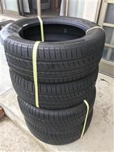 街乗り用タイヤ確保(初のピレリタイヤ)