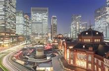東京駅で、新幹線のキップが、買えない! 苛立つ、中国人観光客の 心を静めた、駅員の「笑顔」 =中国メディア