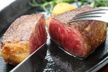 世界最高峰の牛肉は、日本にあった! 西洋諸国を差し置いて、アジアにあるとは驚き =中国