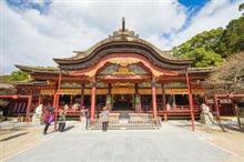 日本で感じる、中国を訪れた日本人から感じる、万物に対する、「畏敬」の念 =中国メディア