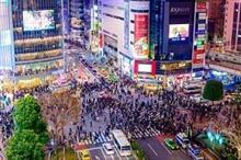 こうして見ると、 日本はやっぱり、非常に恐ろしい国だ! =中国メディア