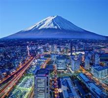 これが、日本の姿だ! 「日本がどれほど、発展している国かを紹介しよう」=中国