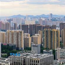 中国人の疑問 人口密度が高い日本になぜ、一戸建て住宅が存在するの?=中国報道