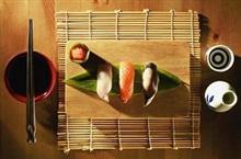 寿司は、世界中で人気だが なぜ職人は、男性ばかりなのか =中国メディア