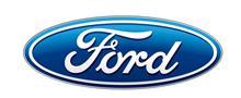 フォード認定サービスディーラー
