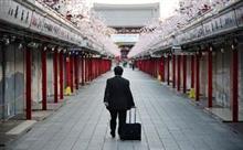 実際のところ、 日本っていつ頃から、清潔になったの? =中国メディア