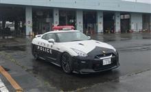 どっちにしても日本最速?