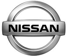NISSAN  A  to  Z