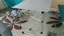 イージーロール2ステージテーブル