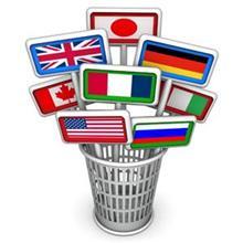 欧米諸国だらけの、「国家ブランド指数ランキング」に 日本が、入り込んだ件を どう見るか=中国