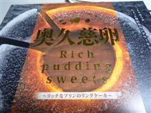 BBS RE PCD100-5H (町田店)