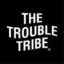 今週のへヴィメタル Trouble Tribe - Dear Prudence