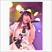 AKB48世界選抜総選挙、前 ...