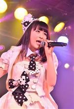 AKB48世界選抜総選挙、前日の夜☆静かだ