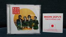 Bon Jovi 『It's My Life』