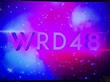 WRD48☆WORLD48☆キタ━━(゜∀゜)━━!!!