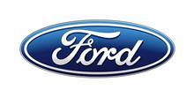 今日は「フォード・モーター」創業の日