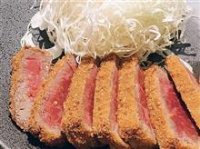 胃をトレーニング(d゚ω゚d)(100%飯テロ)