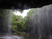 茨城県の南から北までドライブ