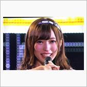 AKB48世界選抜総選挙、1 ...