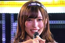AKB48世界選抜総選挙、100位から65位
