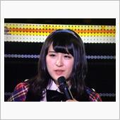 AKB48世界選抜総選挙、6 ...