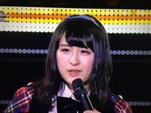 AKB48世界選抜総選挙、64位から17位