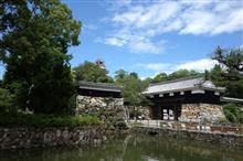 高松から高知へ行ってきました。