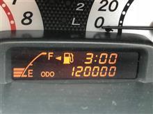 120000。