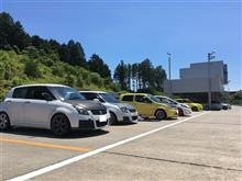 『第14回 SWIFT&COMPACT CAR CHALLENGE BATTLE』