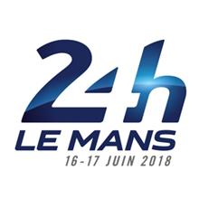 2018/19 24 Hours ofLe Mans Final Classification