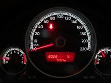 燃費記録を更新しました!!(14回目の給油、ODO:5457km)