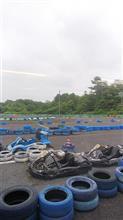 カート耐久レース第6戦(最終戦)
