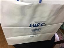 【HIRO COFFEE】苺のショート?(;´д` )