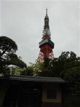 東京日和・水無月へ♪
