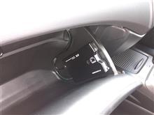 ETC車載器 FURUNO FNK-M11T取り付け