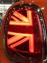 MINI Cooper S LCIモデルに試乗!