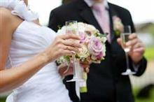 日本人は、なぜ結婚しなくなったのか・・・「お金」の、問題か =中国報道