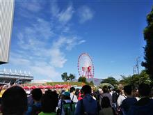 SUPER GT第3戦鈴鹿決勝