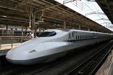 東海道新幹線で無差別殺傷事件、山陽新幹線で人身事故