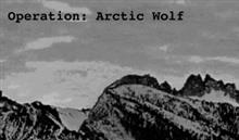 Operation: Arctic Wolf Special Edition