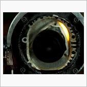 燃焼 ローターリーエンジン