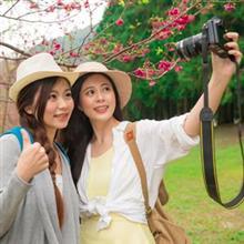 それでも、中国人が 日本旅行を、選び続ける 5つの理由 =中国メディア
