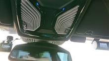 ドライブレーコーダー ダブル