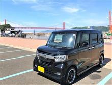 暑いので海までドライブ  in長崎県平戸 Part1
